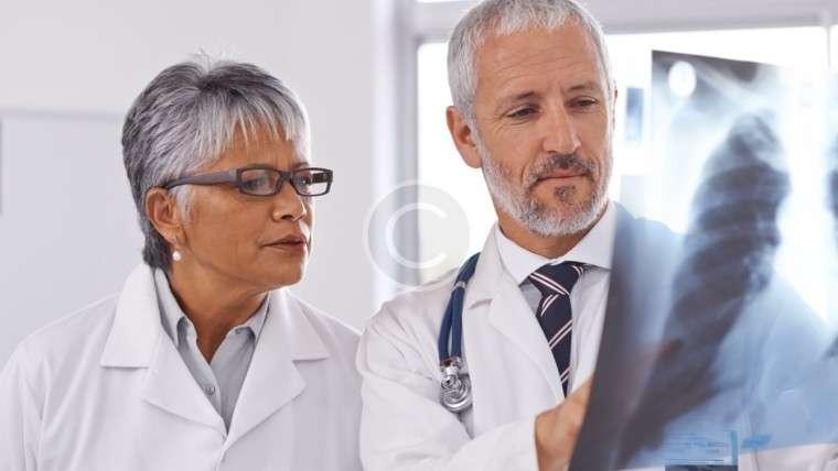 O que é Ortopedia?